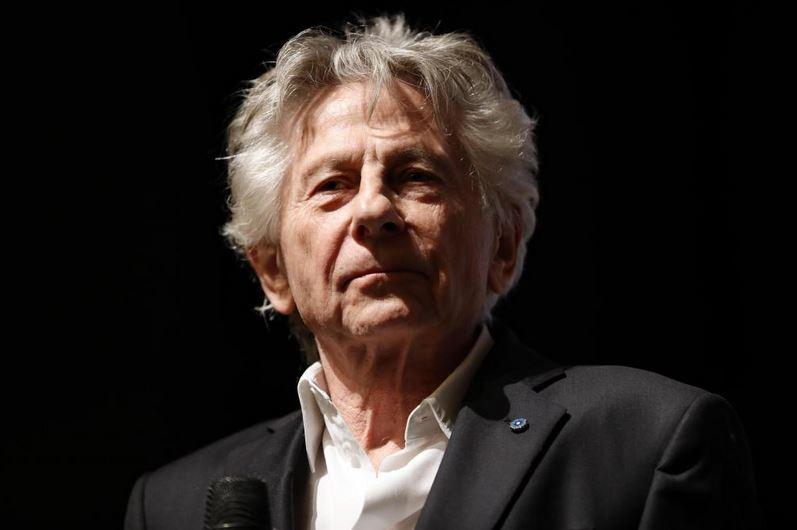 La photographe française Valentine Monnier accuse Roman Polanski de l'avoir violée en 1975