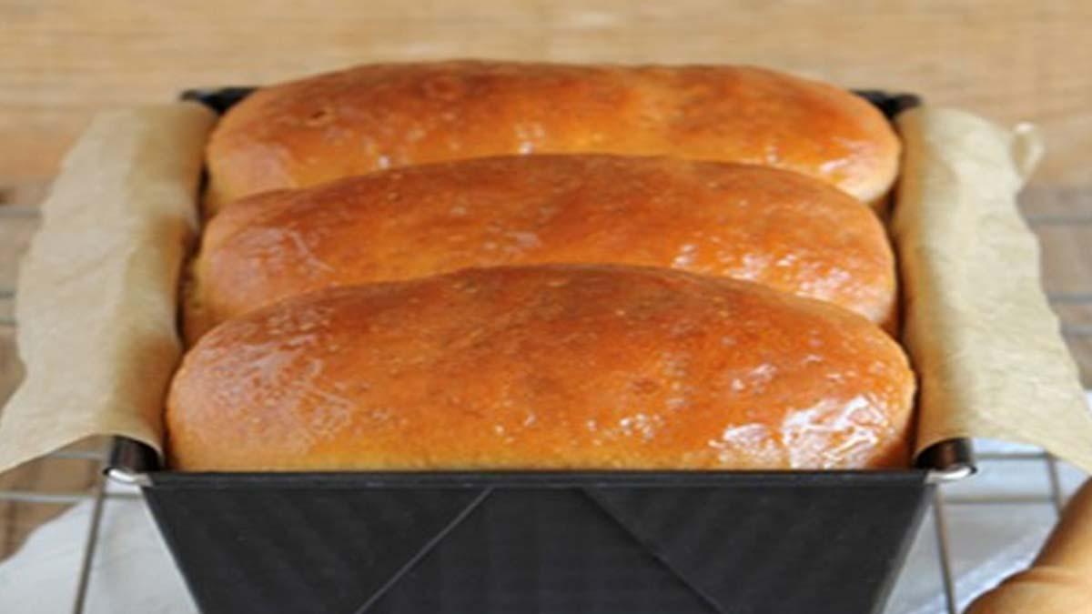 Délicieux cake brioché au citron