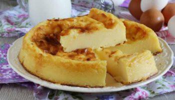biscuits aux pommes du célèbre Cyril Lignac