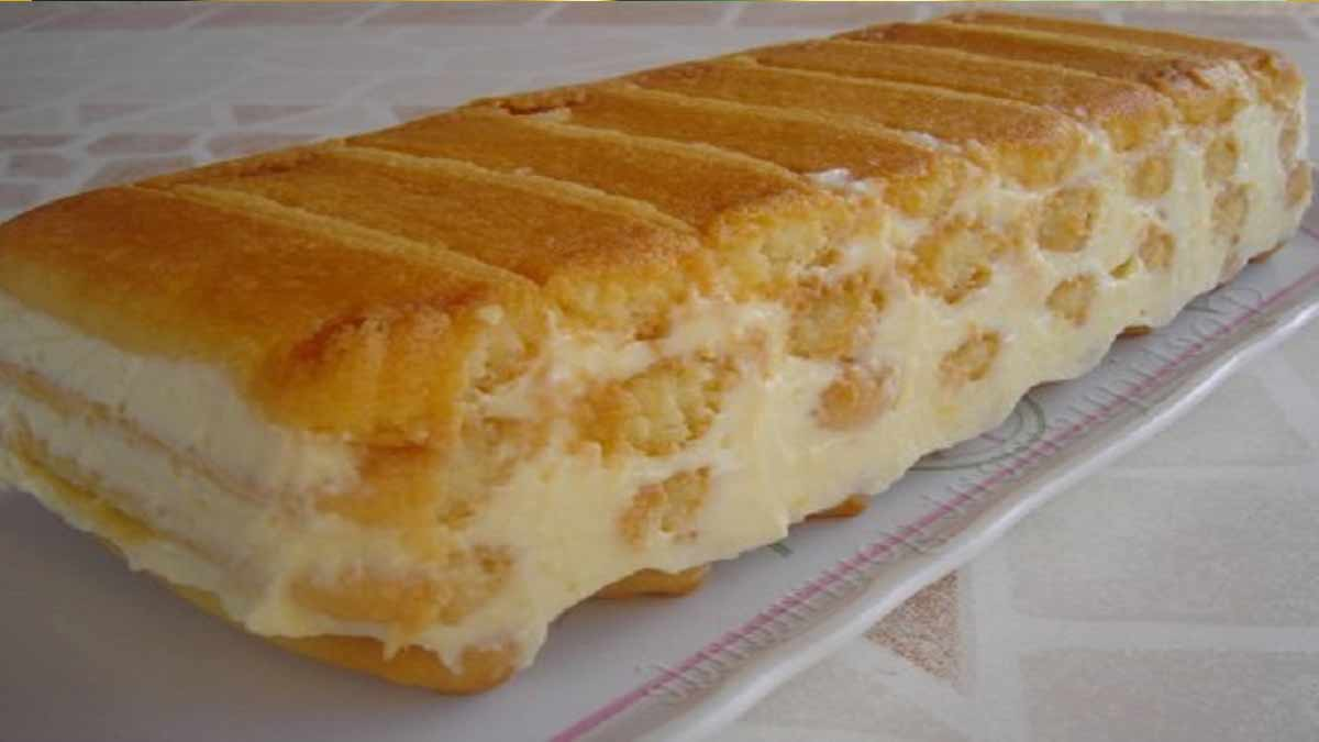 delice-au-citron-sans-cuisson