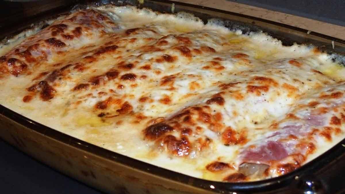 gratin-dendives-au-jambon-et-a-la-sauce-bechamel