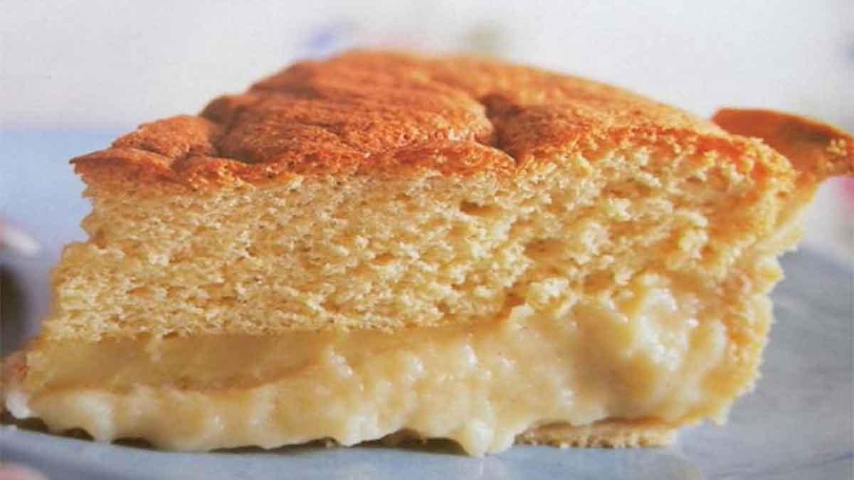 Gâteau tourment amour