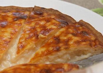 La-fameuse-tarte-au-riz-de-vervier