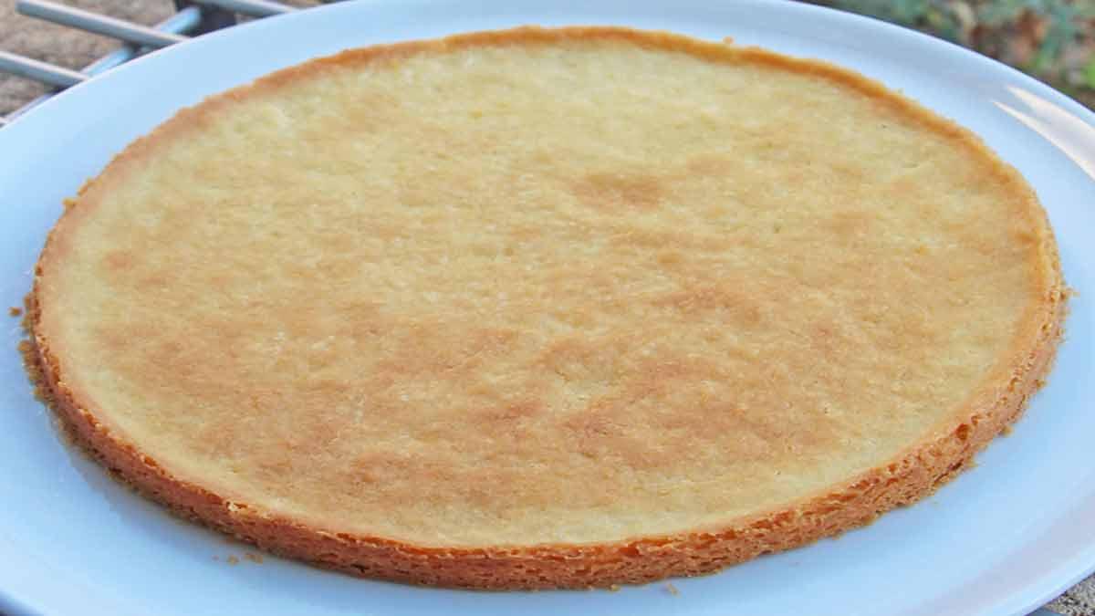 Recette spéciale de pâte sablée style sablé breton