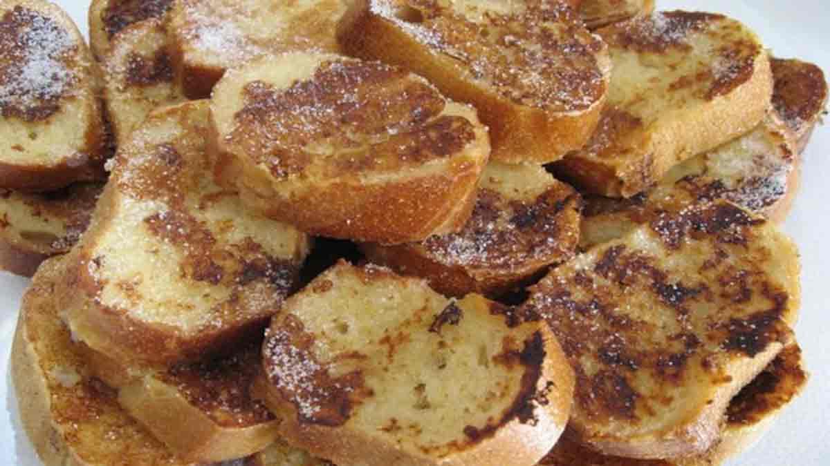 succulents pains perdus de grand-mère