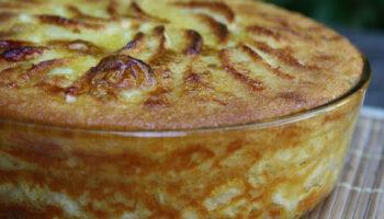comment-faire-le-gateau-moelleux-aux-pommes-de-grand-mere-2